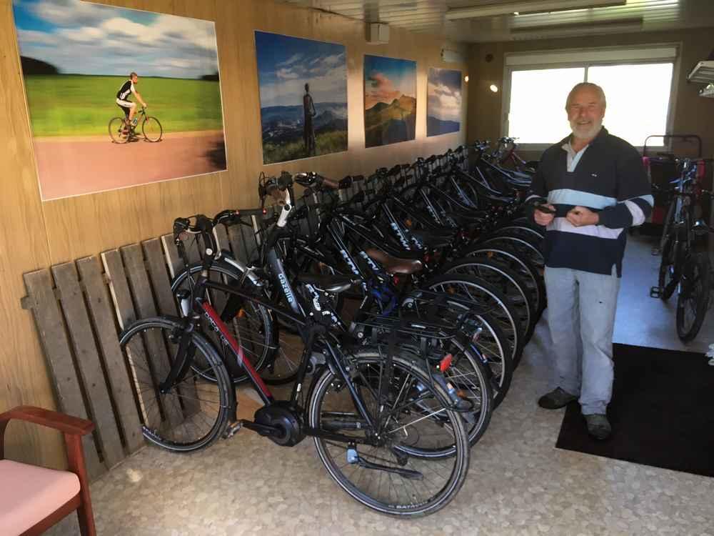 Location vélo < Marc < marly_Gomont < Thiérache < Aisne < Hauts de France