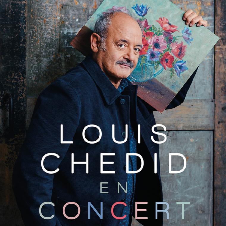 Louis Chedid_Mégacité_Amiens_HDF