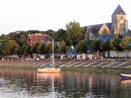 OtBaiedeSomme-Marché des Terroirs-Saint-Valery-sur-Somme