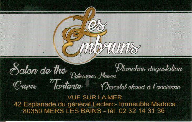 Mers-les-Bains-Les-Embruns-Carte-de-visite-Mme-AUGE-2019