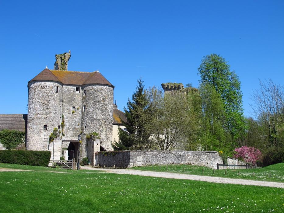 Montepilloy_chateau
