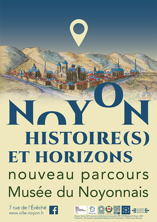 Noyon-expoSemiPerma-afficheA4-fab