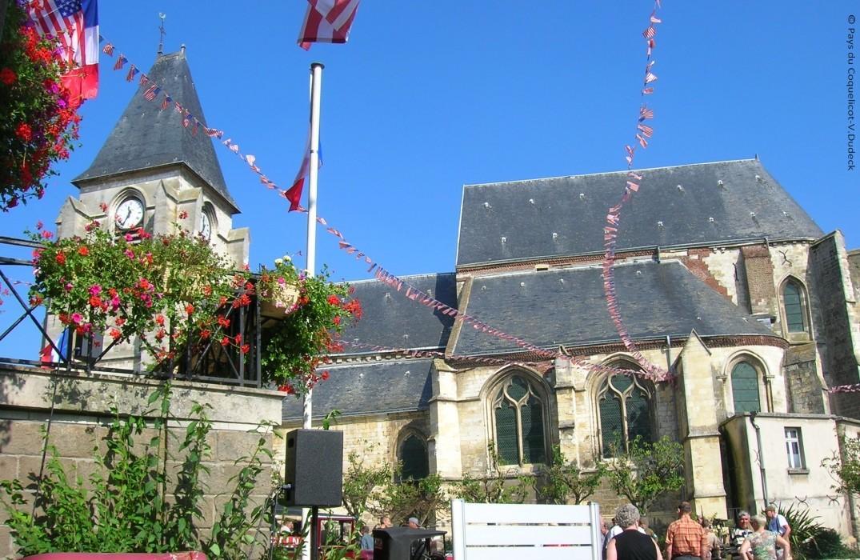eglise_saint_nicolas_bray_sur_somme