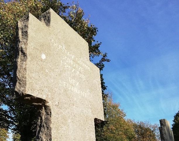 Nécropole de Vauxbuin < Vauxbuin < Aisne