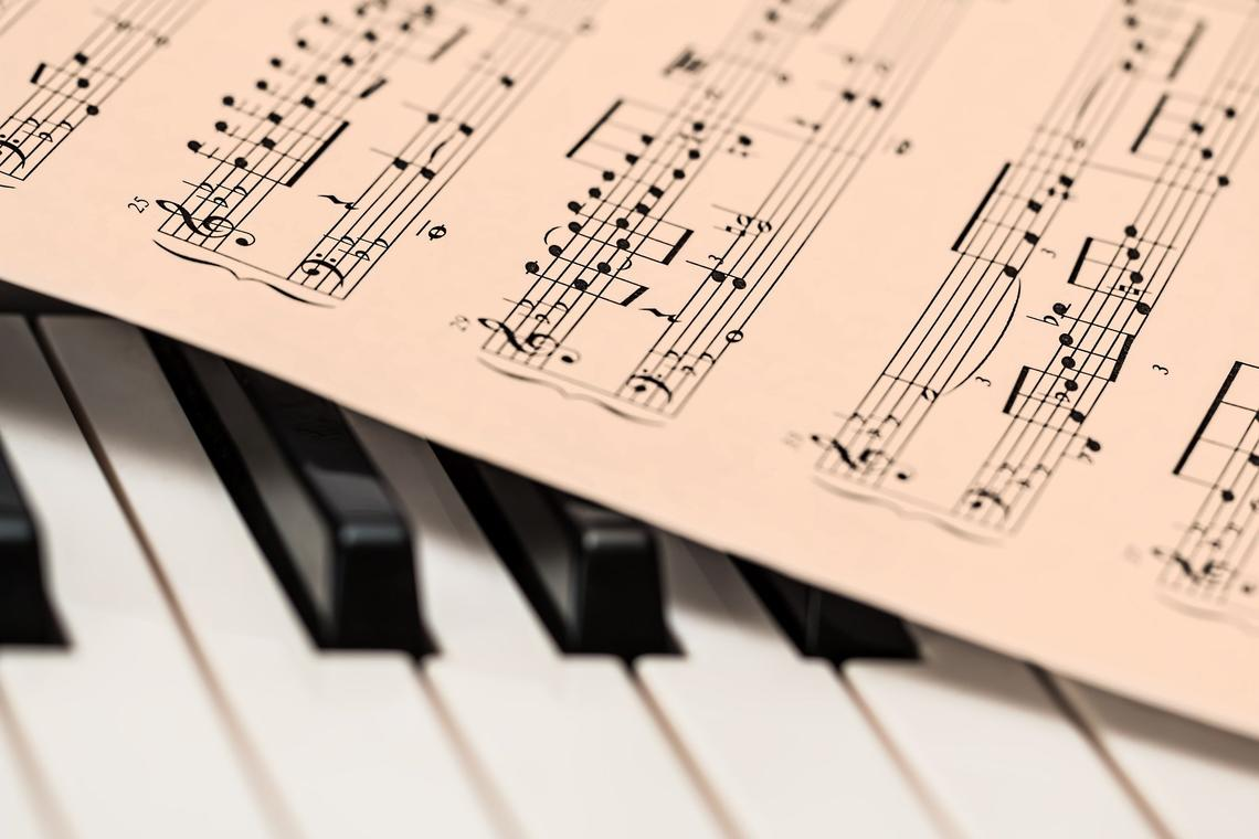 Gamaches en musique - 04092021