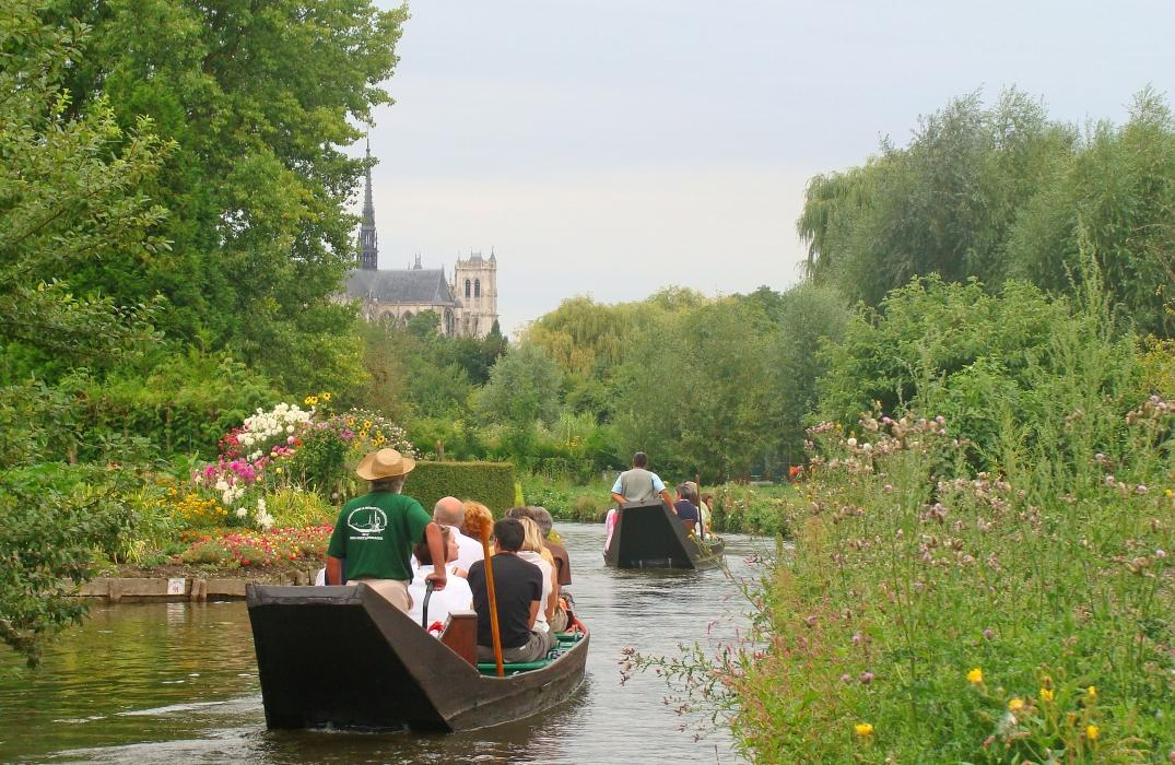 hortillonages_2_amiens_somme_picardie