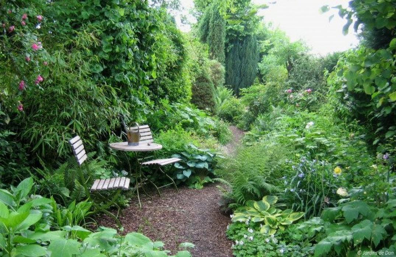 jardin_dan_halloy_les_pernois_somme_picardie4