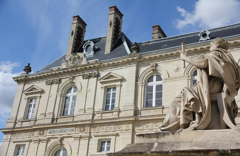 PalaisdeJustice © Samuel Crampon (5) redim 1075