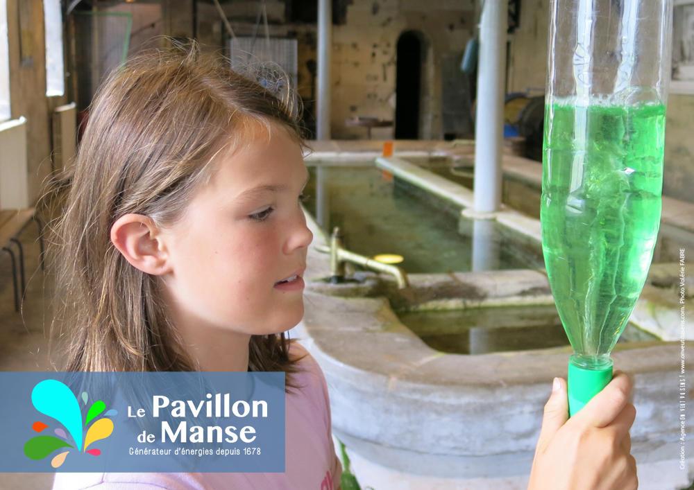 Pavillon-de-Manse-ptits-decouvreurs-chantilly-oise-tourisme-enfant-famille