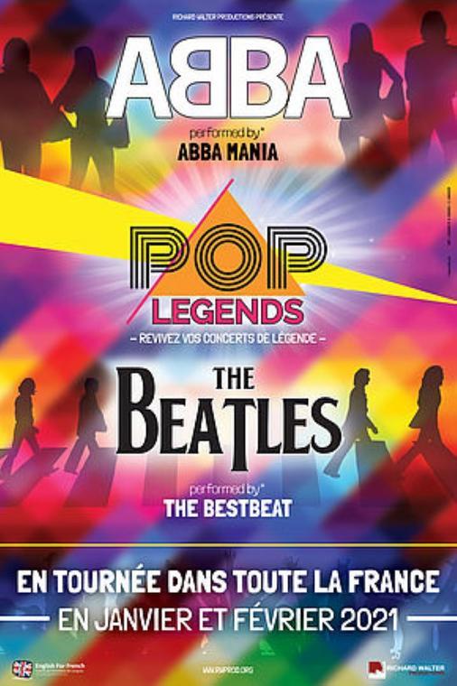 Pop-Legends-Zenith-Amiens-HDF