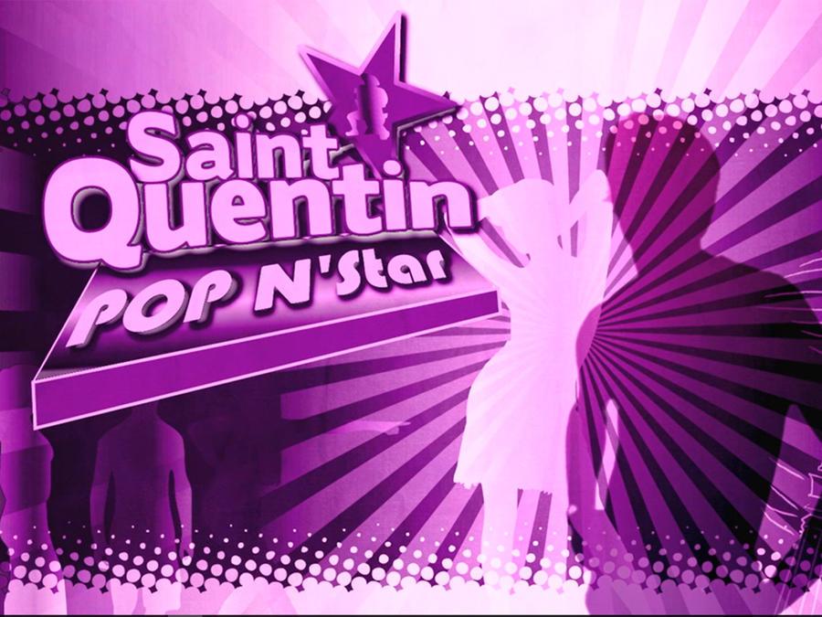 Pop N Star