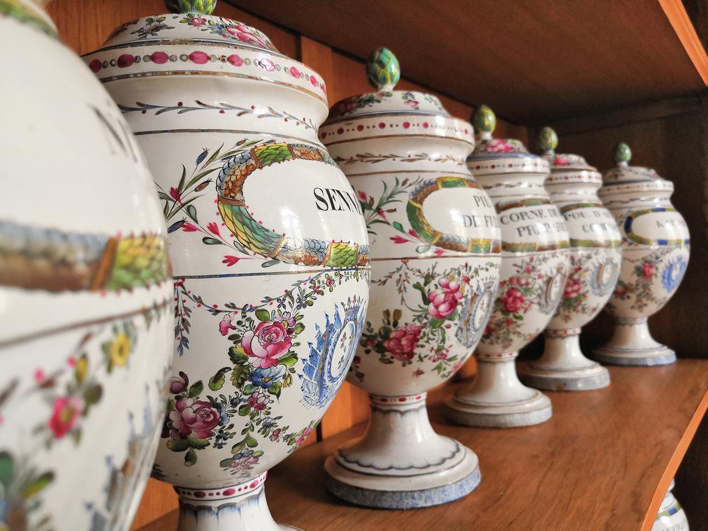 Porcelaine-Chantilly-15©OTChantilly