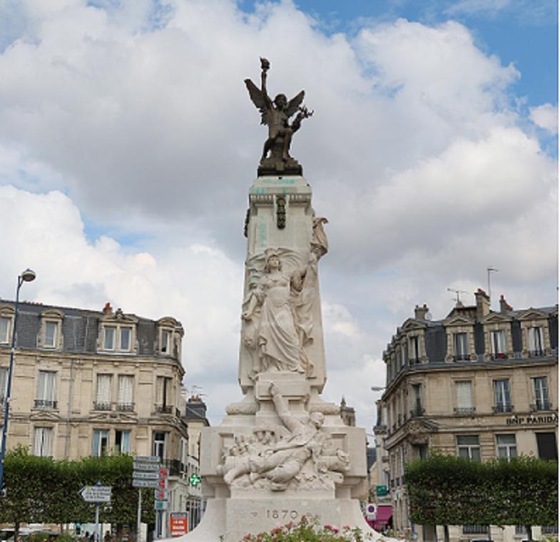 Place République ©E. Boutigny GrandSoissons Agglomération (1)