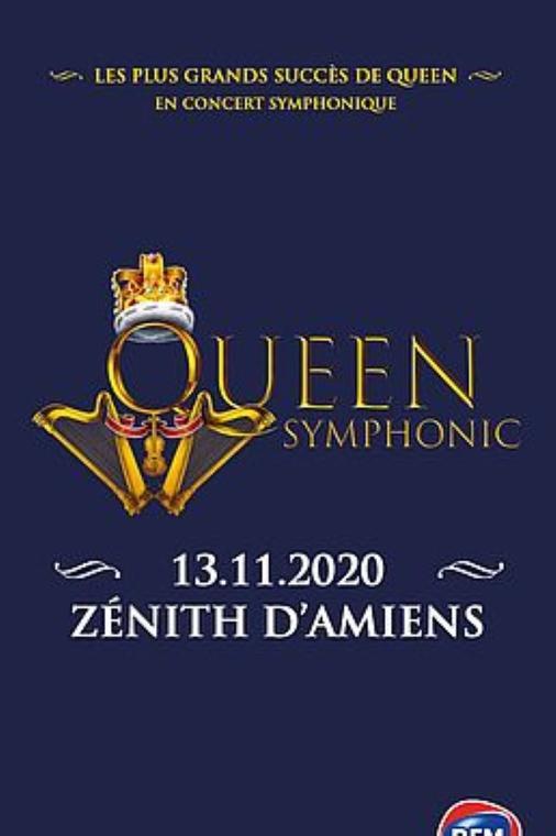 Queen-Symphonic-Zenith-Amiens-HDF