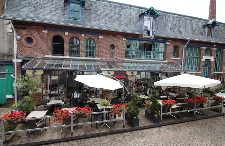 Restaurant_L'Adresse_Redim1075_Amiens_Somme_Picardie6