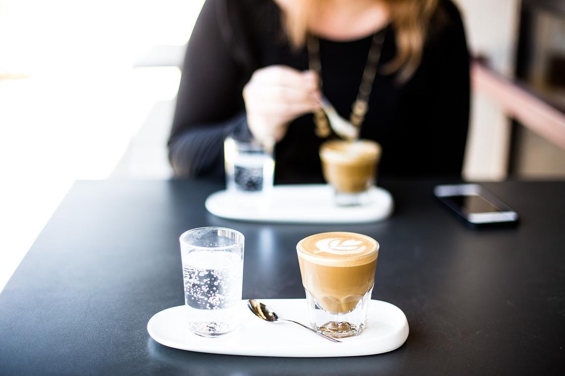 Service---cafe-2