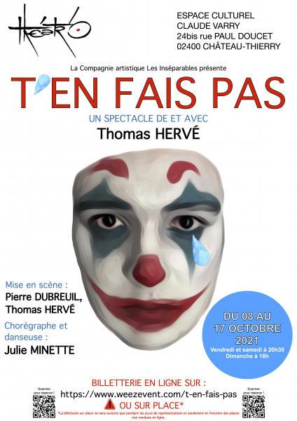 THATREt_en_fais_pas08.17-10