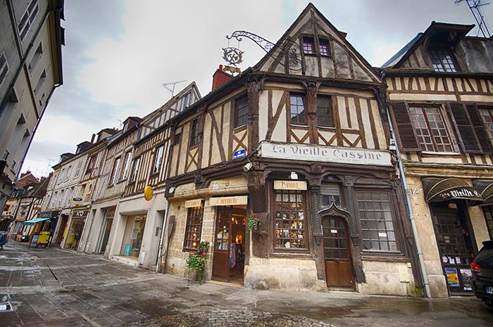 Vieille Cassine_© Oise Tourisme copie