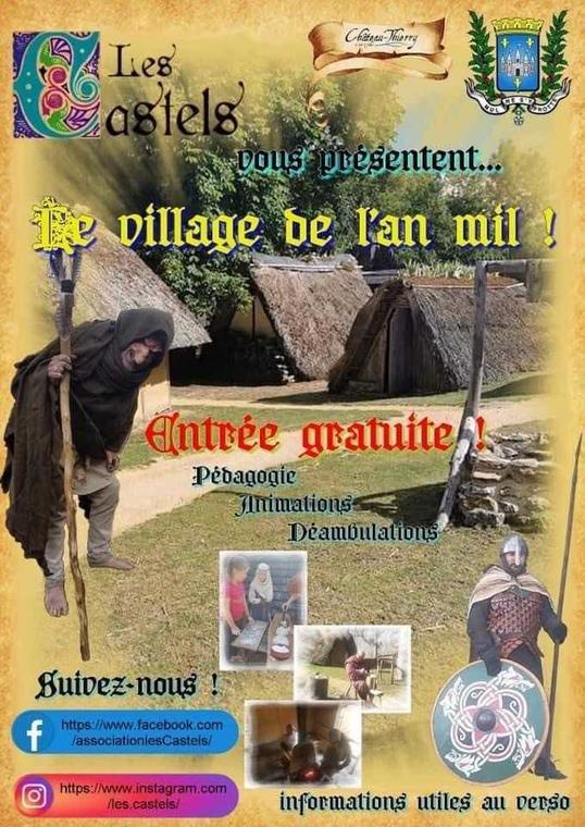 VillageAn1000-07.08.21