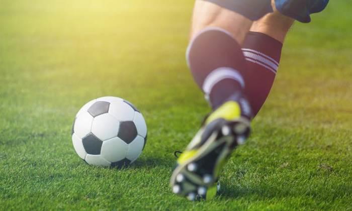 Football : US Ascq Séniors 1 / Esquelbecq_1