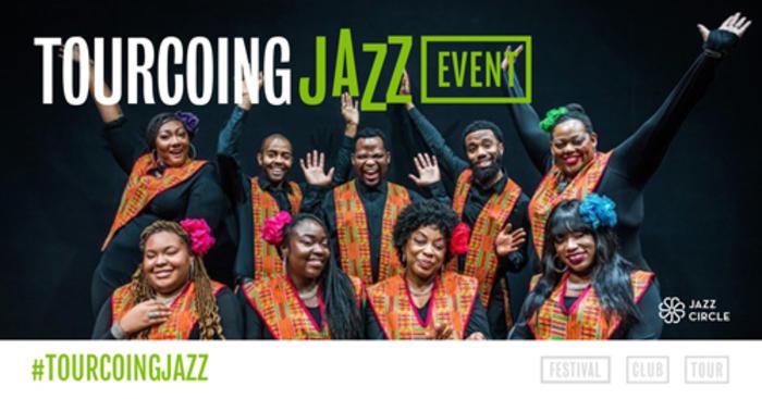 Harlem Gospel Choir_1