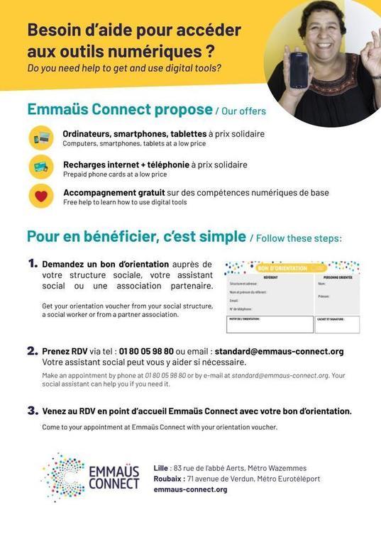 Permanences connectées_1