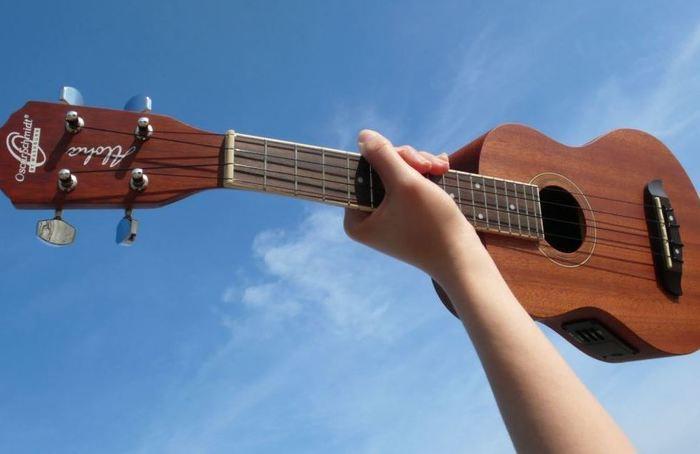 Veillée musicale pour petits et grands_1