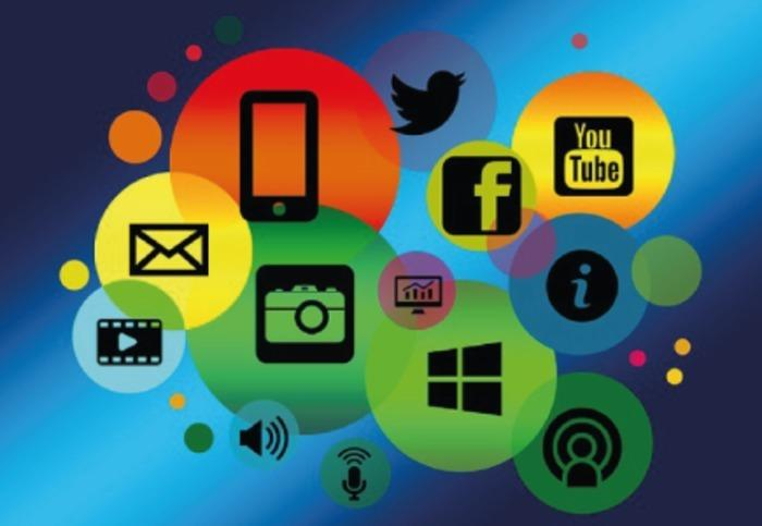 Initiation informatique : tablette et smartphone sous Android_1