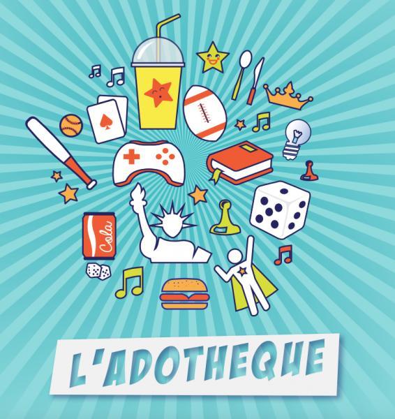 adotheque
