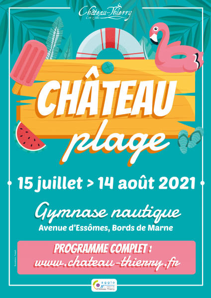 affiche-chateauplage-2021-01