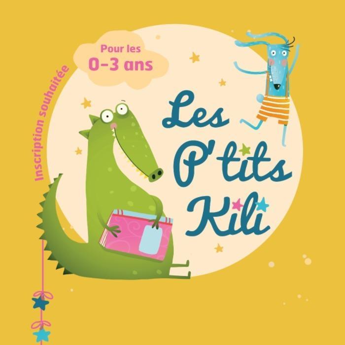Les P´tits Kili_1