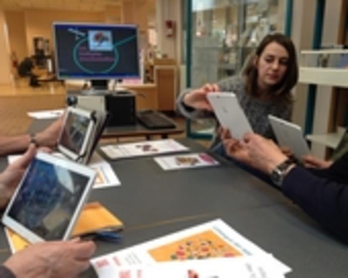 Initiation aux tablettes numériques_1