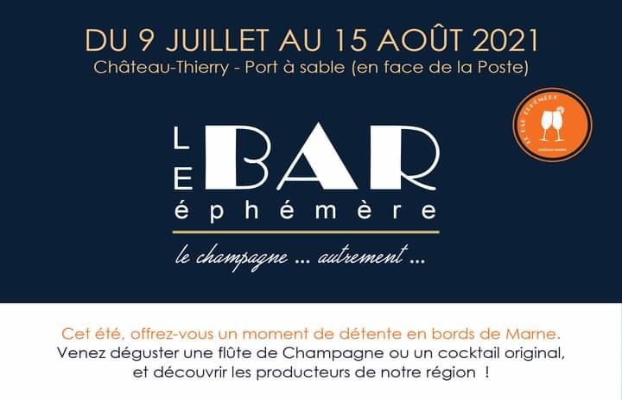 barChamp&vous09.07-15.08