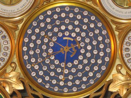 beauvais-horlogesatronomiquecespaces1