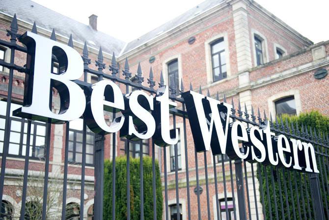 best-western-hotel-hermitage-02_1