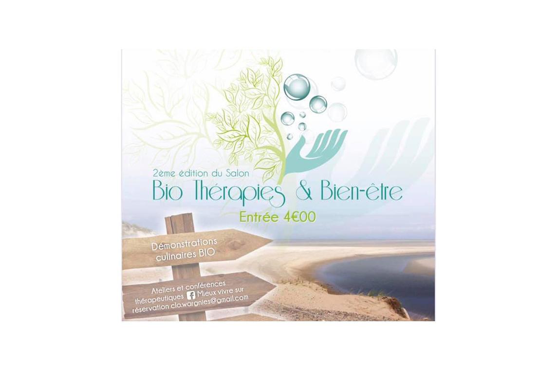biotherapie-1280x850_1