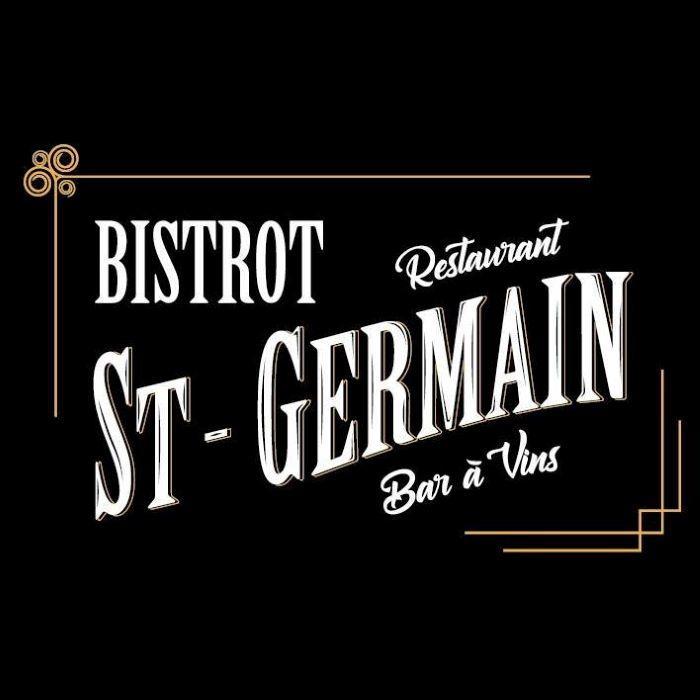 Bistrot-saint-germain_Amiens_HDF