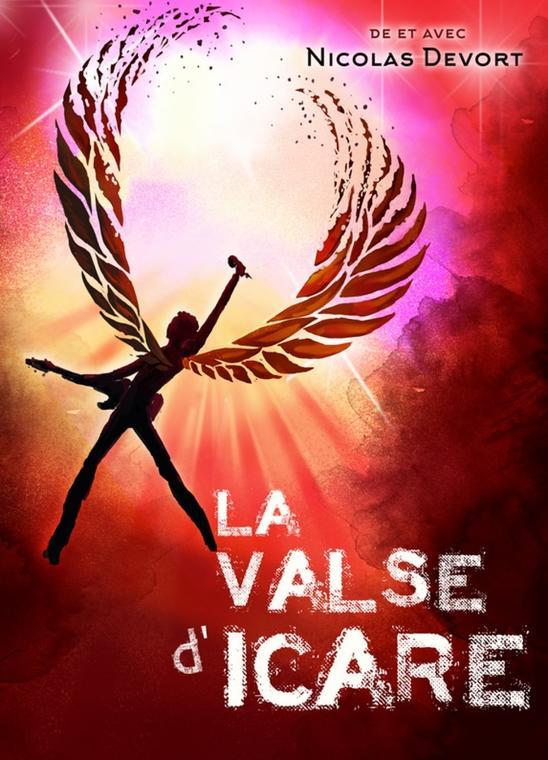 La Valse d'Icare_1