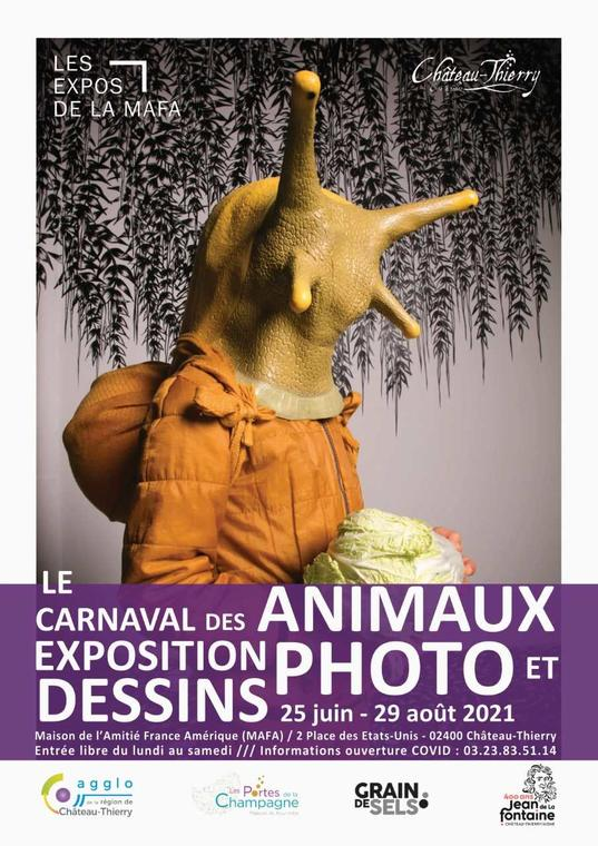 carnavalAnimaux25.06-29.08