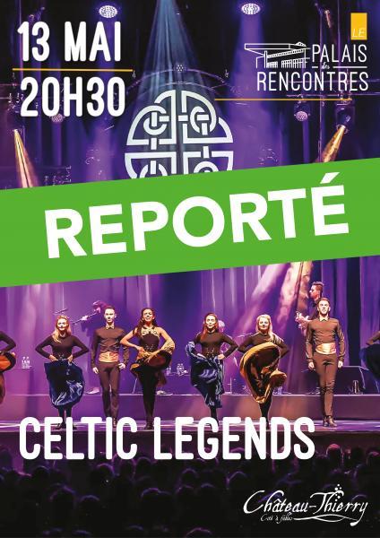 celtic_reporte03.10
