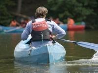 chauny_canoe_kayak