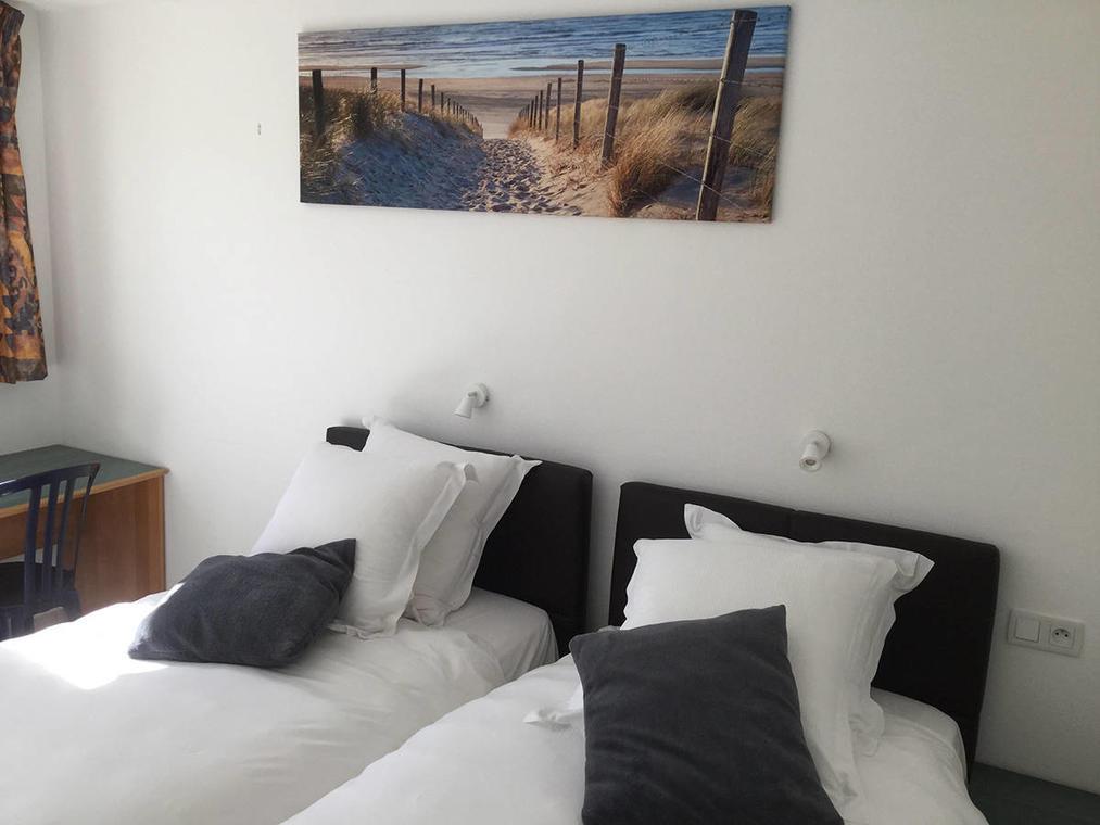 chambre-berck-pas-cher-cotedopale-letouquet-booking-airbnb-1200x900_1