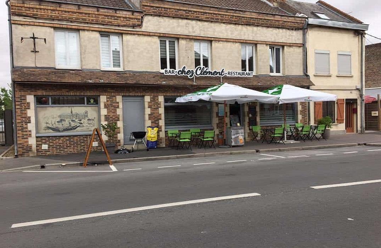 chez clément_Amiens_HDF