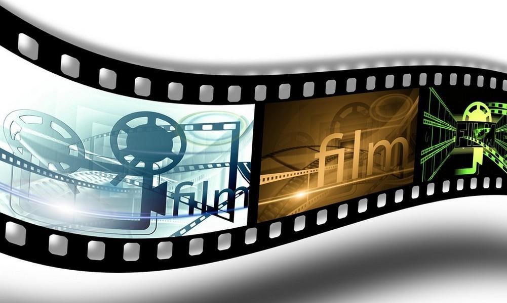 cinéma-film-projecteur-projection-vidéo