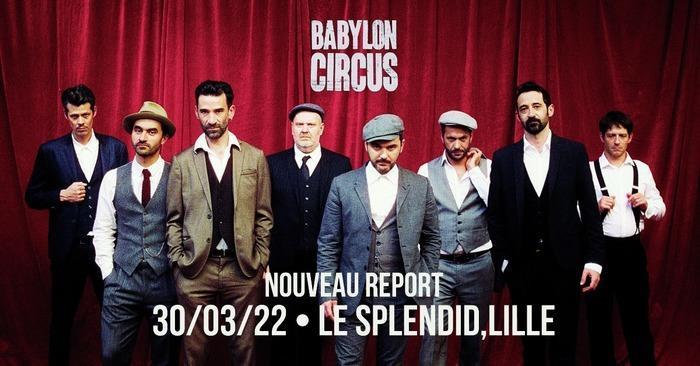 Babylon Circus_1