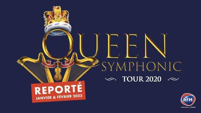 Queen Symphonic_1