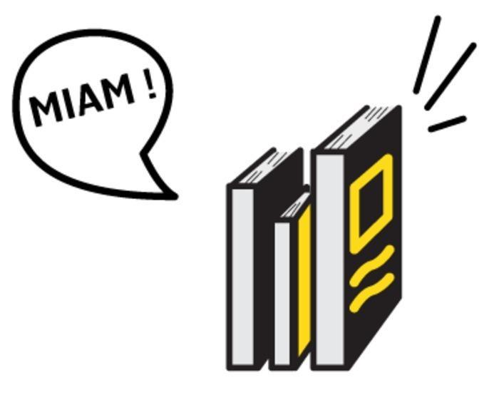 Goûteurs de livres_1