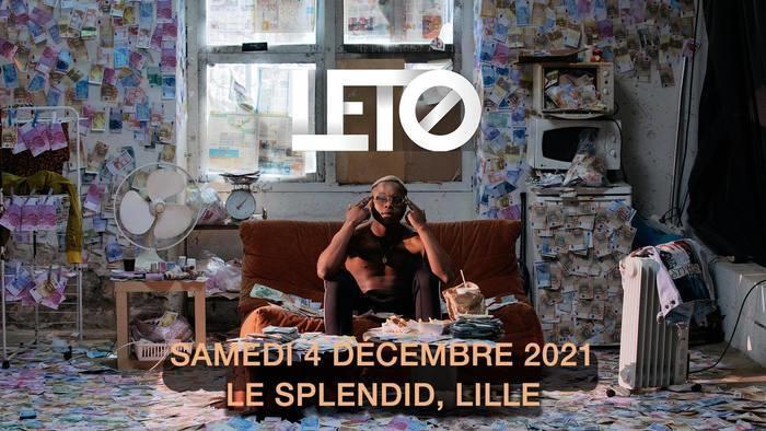 LETO_1