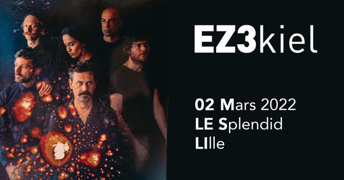 EZ3kiel_1