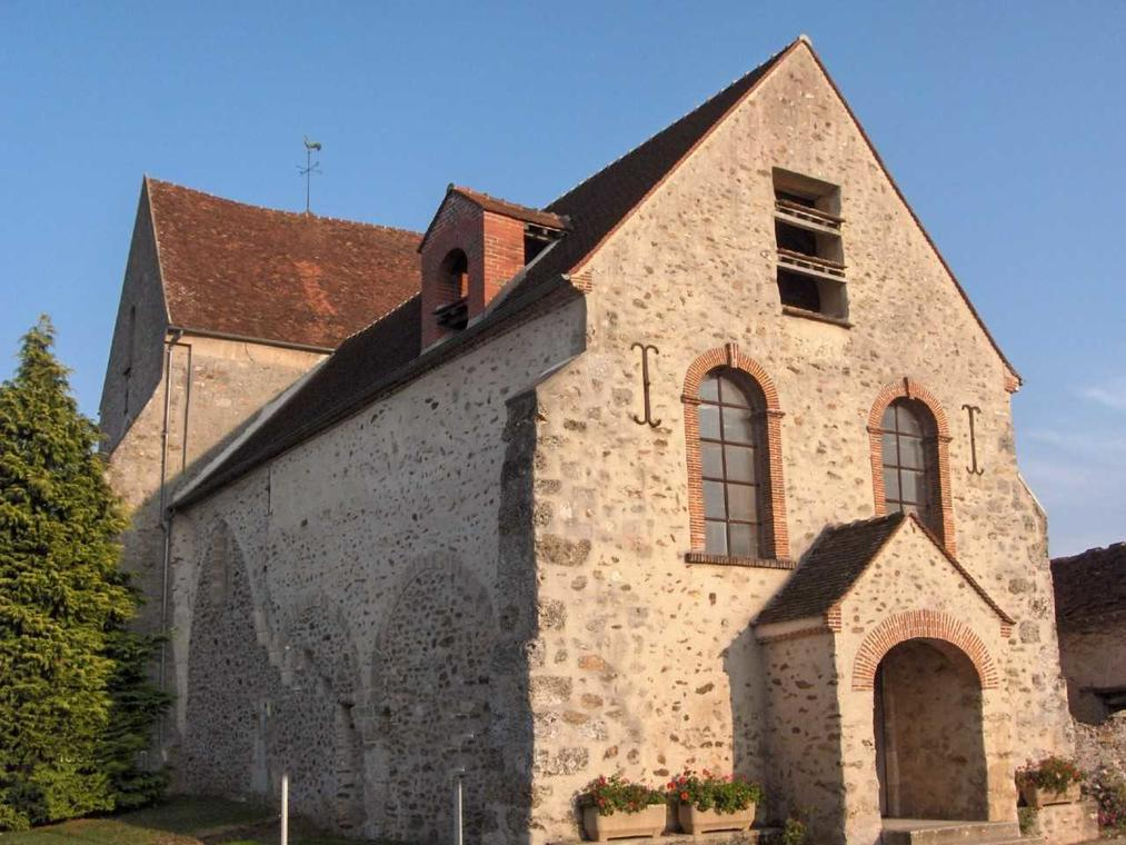 égliseARTONGES-02330